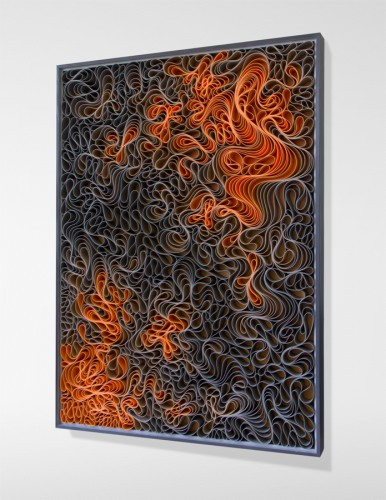 02-catching-fire-stephen-stum-jason-hallman-stallman-abstract-quilling-using-the-canvas-on-edge-technique-www-desig
