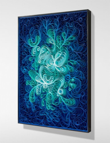 03-atlantic-view-stephen-stum-jason-hallman-stallman-abstract-quilling-using-the-canvas-on-edge-technique-www-desig