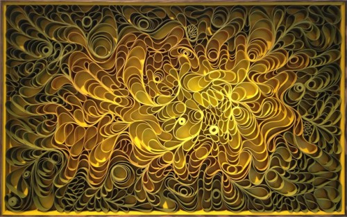 05-autumns-light-stephen-stum-jason-hallman-stallman-abstract-quilling-using-the-canvas-on-edge-technique-www-desig