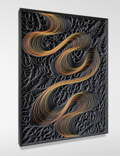 06-in-the-heart-of-it-stephen-stum-jason-hallman-stallman-abstract-quilling-using-the-canvas-on-edge-technique-www