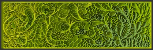 08-collective-growth-stephen-stum-jason-hallman-stallman-abstract-quilling-using-the-canvas-on-edge-technique-www-d