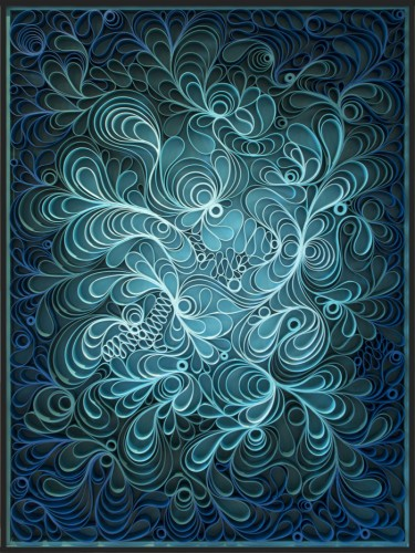 15-poseidon-s-sea-stephen-stum-jason-hallman-stallman-abstract-quilling-using-the-canvas-on-edge-technique-www-desi