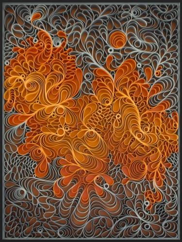 17-speed-of-light-stephen-stum-jason-hallman-stallman-abstract-quilling-using-the-canvas-on-edge-technique-www-desi