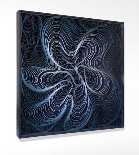 18-supernova-stephen-stum-jason-hallman-stallman-abstract-quilling-using-the-canvas-on-edge-technique-www-designsta