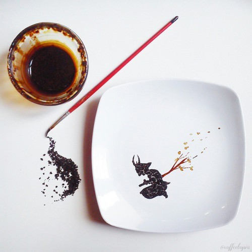 22-ghidaq-al-nizar-coffee-art-taking-part-in-coffeetopia-www-designstack-co