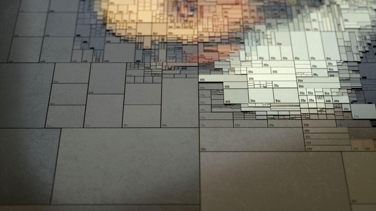 ethics floor tiles