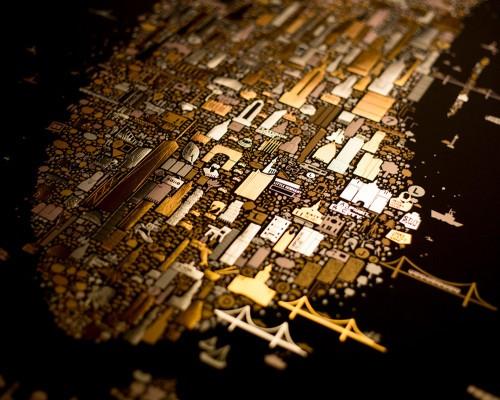 iconic_new_york_illuminated_00
