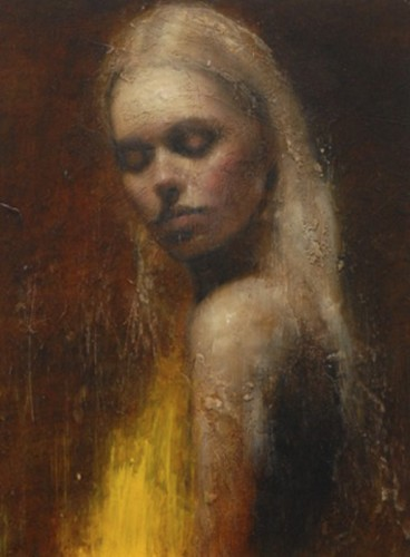 mark-demsteader-small-study-ii