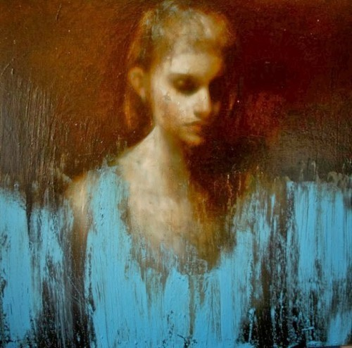 mark_demsteader_06