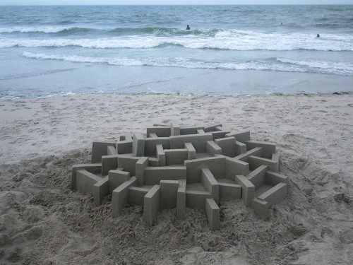 new-architectural-sandcastles-by-calvin-seiber-06