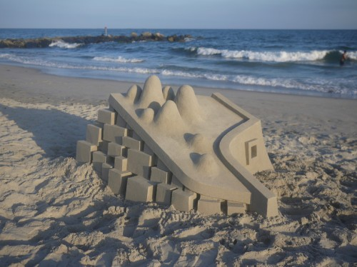 new-architectural-sandcastles-by-calvin-seiber-10