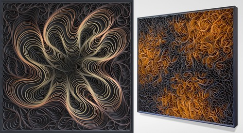 00-stephen-stum-jason-hallman-stallman-abstract-quilling-using-the-canvas-on-edge-technique-www-designstack-co