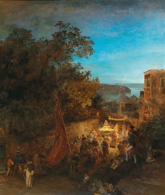 Dorotheum to offer Old Master paintings, 19th century paintings, works of art and jewellery
