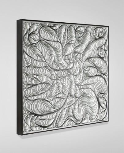 04-eternal-bloom-stephen-stum-jason-hallman-stallman-abstract-quilling-using-the-canvas-on-edge-technique-www-desig