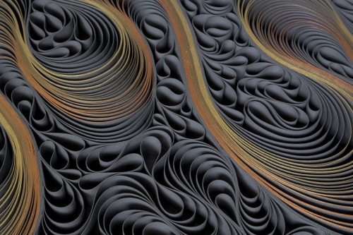07-in-the-heart-of-it-detail-stephen-stum-jason-hallman-stallman-abstract-quilling-using-the-canvas-on-edge-techniq
