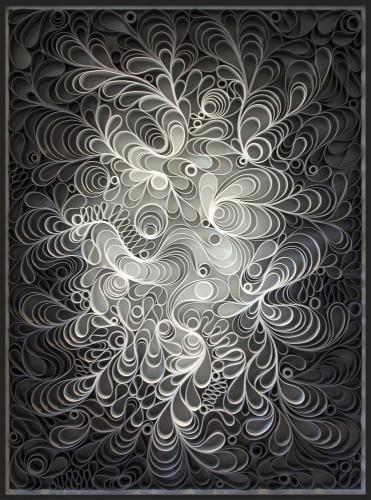 10-moonlit-night-stephen-stum-jason-hallman-stallman-abstract-quilling-using-the-canvas-on-edge-technique-www-desig