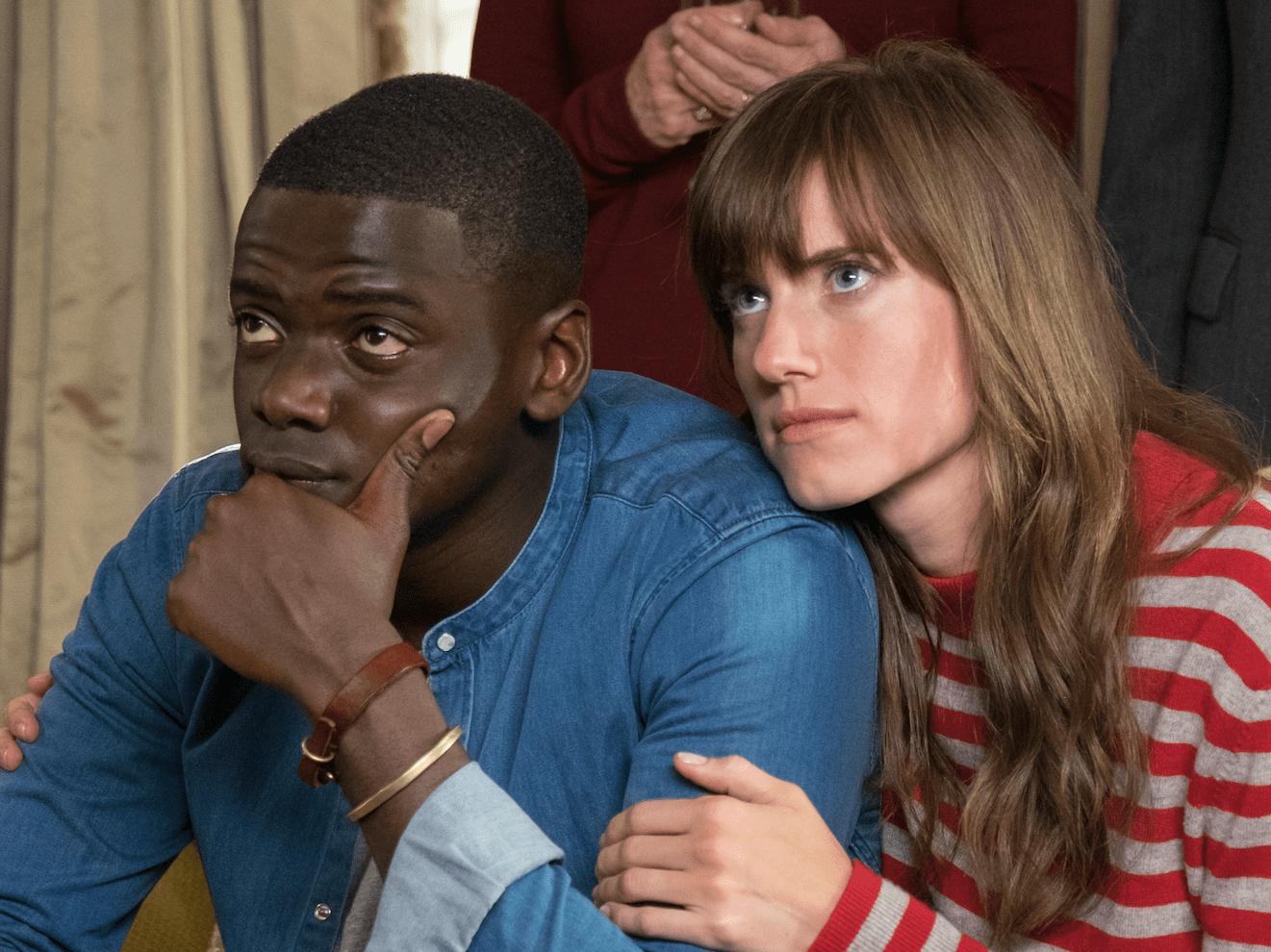Oscar Predictions On 90th Academy Awards Ceremony