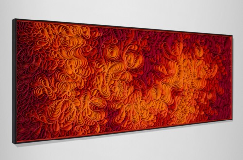 13-solar-cycle-stephen-stum-jason-hallman-stallman-abstract-quilling-using-the-canvas-on-edge-technique-www-designs