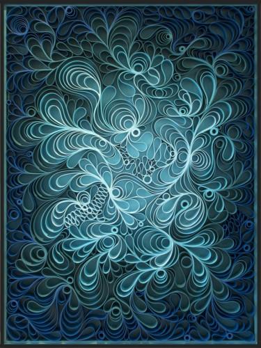 15-poseidon-s-sea-stephen-stum-jason-hallman-stallman-abstract-quilling-using-the-canvas-on-edge-technique-www-desi
