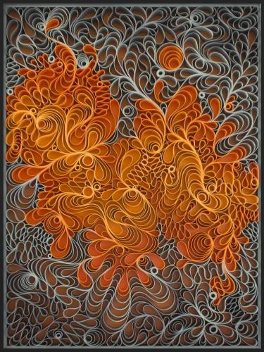 17-speed-of-light-stephen-stum-jason-hallman-stallman-abstract-quilling-using-the-canvas-on-edge-technique-www-desi