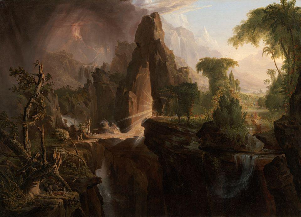 Bridging the divide: Terra Foundation and Art Bridges Fund Collaborative Programming Between Major Art Institutions and Smaller, Regional Venues