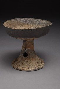 Crow Collection of Asian Art Shows Historical and Contemporary Korean Ceramics