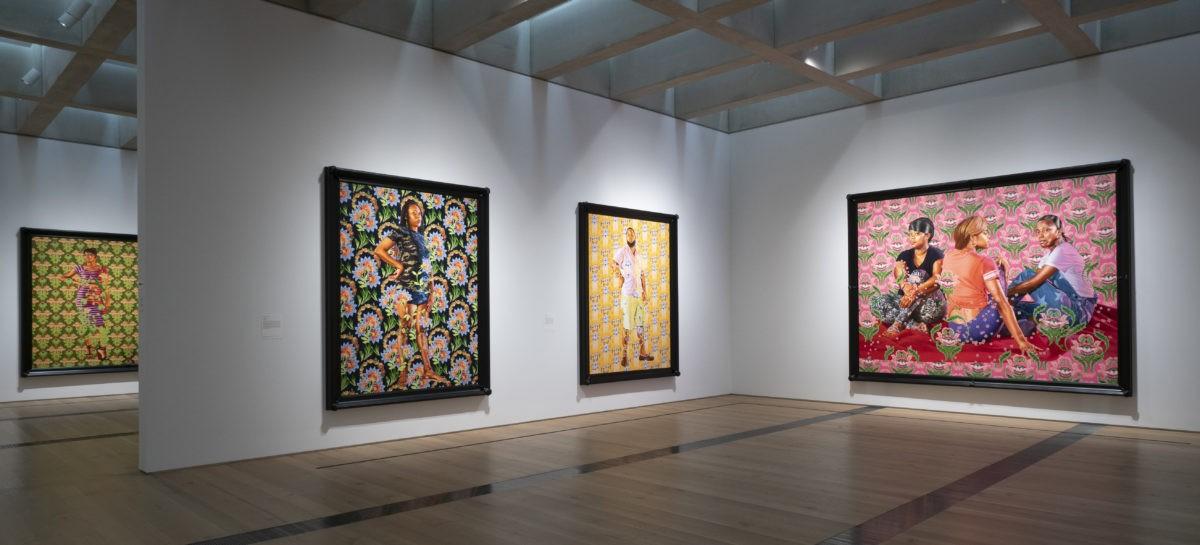 The world-class collection of German art at Saint Louis Art Museum
