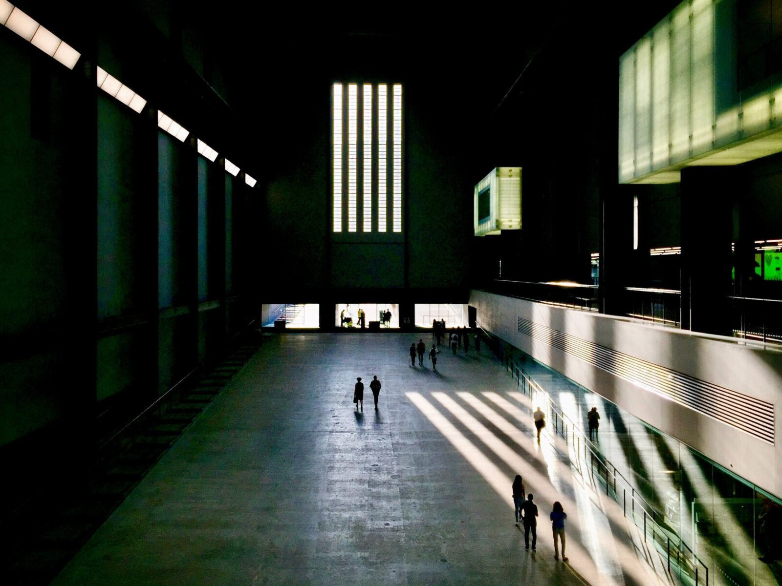 British Museum suffered most from lockdown among the major museums in the United Kingdom