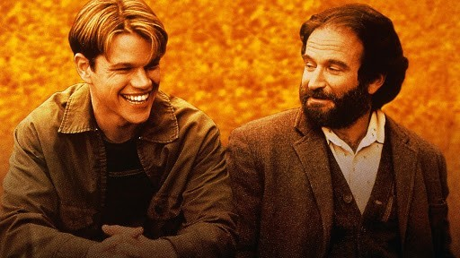 Best Movies for College Professors and Students: Get Inspired