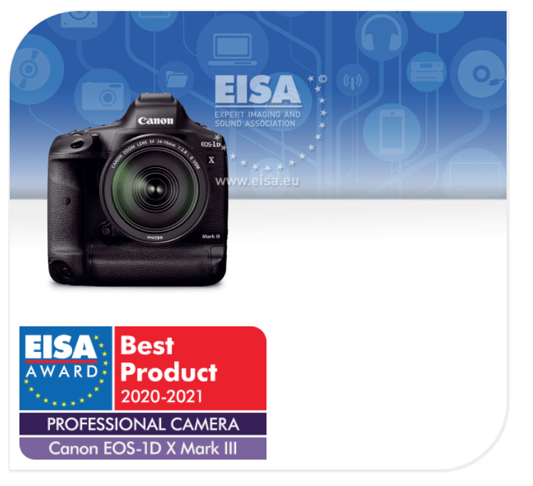 The Best Digital Cameras for Professional Artist/Photographers in 2021