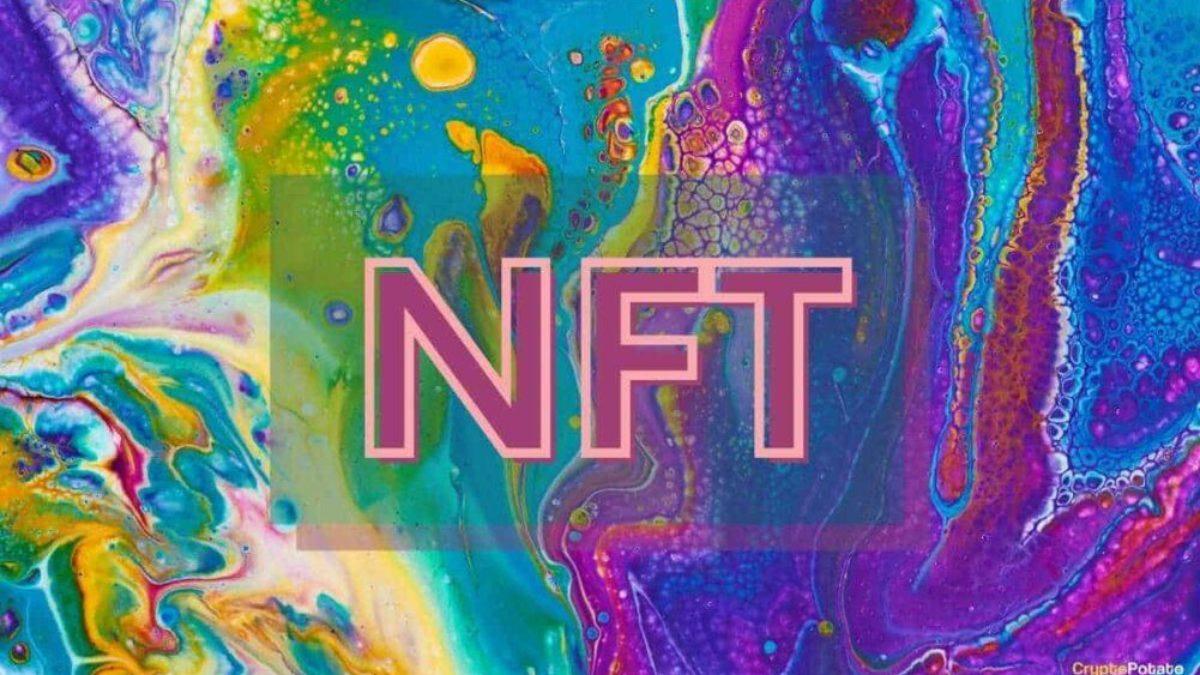 Damien Hirst to Debut 10,000 Works on NFT Platform