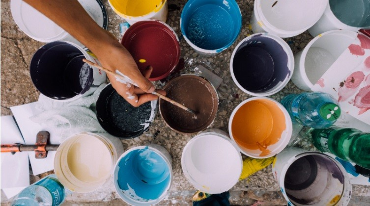 What Every Beginner Should Know Before Becoming a Great Artist