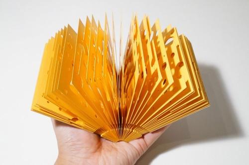 360-degree-cut-books-illustrations-fairy-tales-yusuke-oono-10