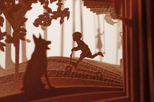 360-degree-cut-books-illustrations-fairy-tales-yusuke-oono-19