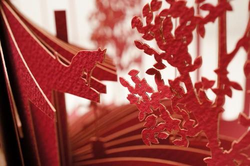 360-degree-cut-books-illustrations-fairy-tales-yusuke-oono-21