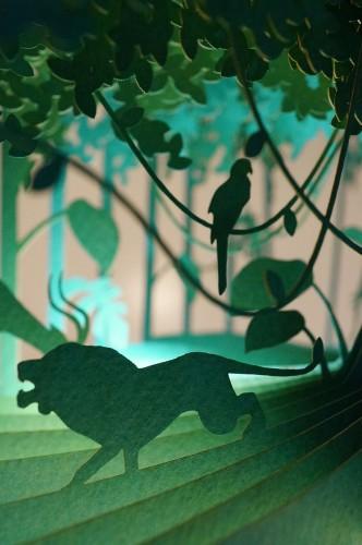 360-degree-cut-books-illustrations-fairy-tales-yusuke-oono-3
