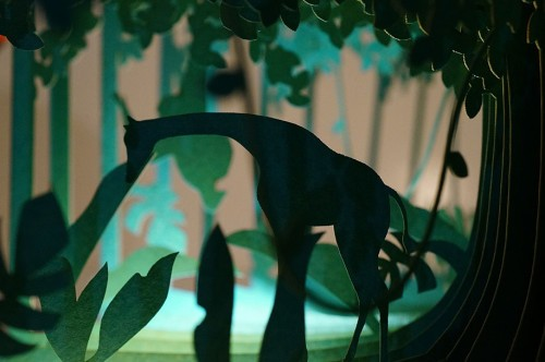360-degree-cut-books-illustrations-fairy-tales-yusuke-oono-4