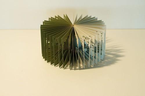 360-degree-cut-books-illustrations-fairy-tales-yusuke-oono-7