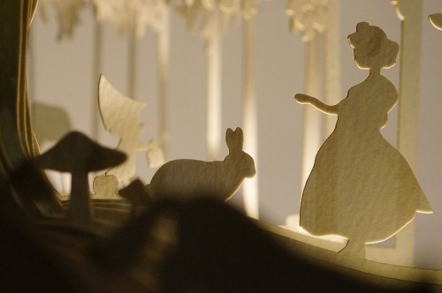360-degree-cut-books-illustrations-fairy-tales-yusuke-oono-9