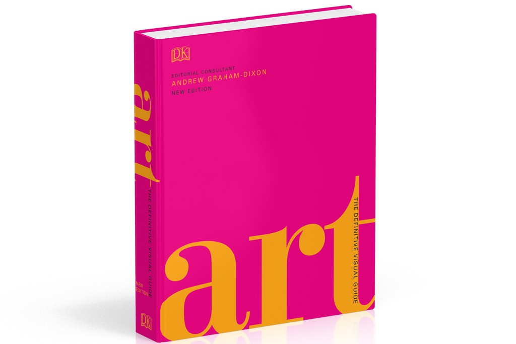 Best Books About Painting for Artists and Art Lovers