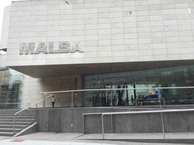 Museum of Latin American Art - Art Shows