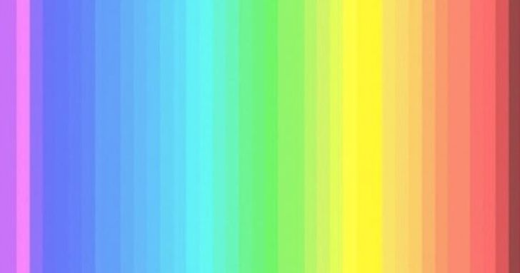 How Many Colors Can Most Of Us Actually See?