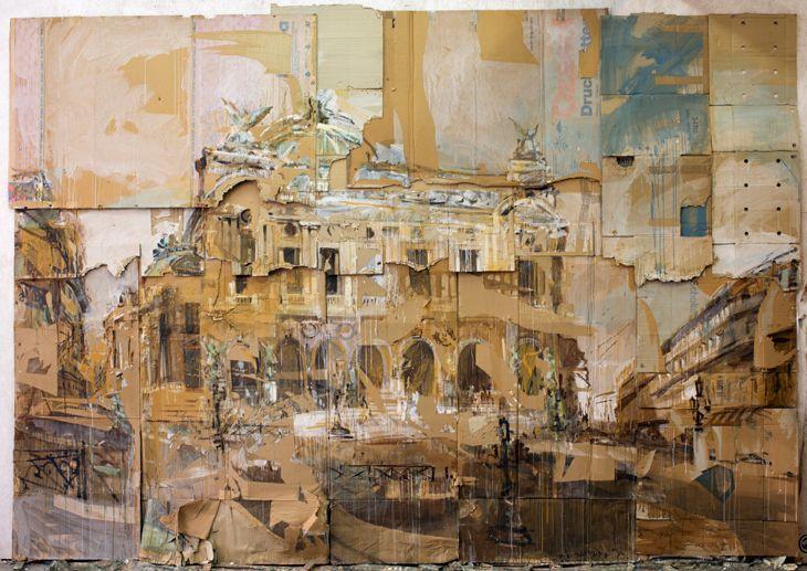 Success at MacDougall'sRussian Art Auction