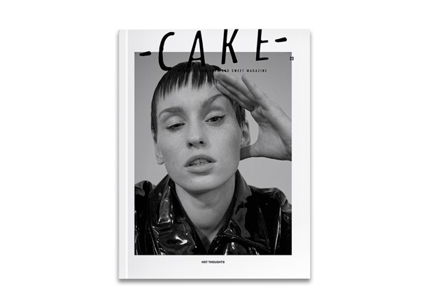 Top 10 Art Magazines & Publications To Follow in 2020