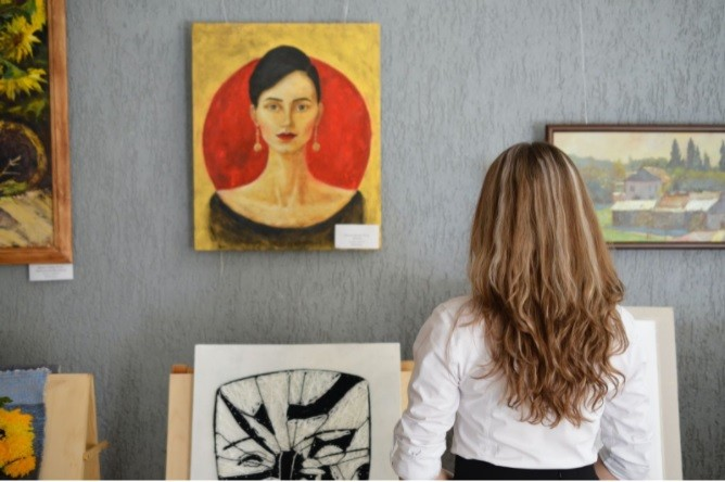 Good Reasons Why You Need To Invest In Art And How You Can Start Now