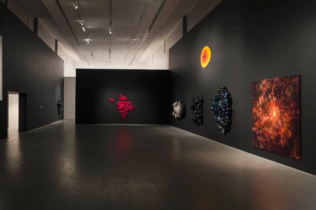 The Must-Visit Art Galleries in Miami