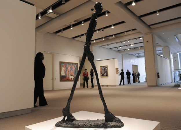 Most Expensive Art