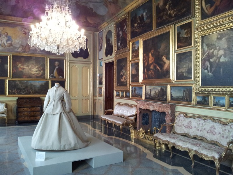 10 Fashion Museums To Visit Before You Die