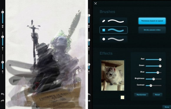10 Must-Have Apps for Art Connoisseurs