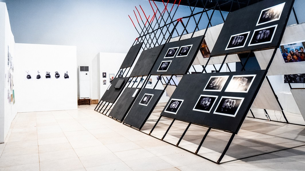 African Biennale of Photography in Mali Announces 2021 Curatorial Team